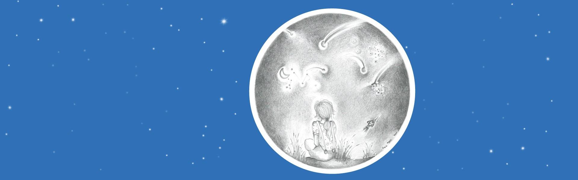 El inmenso Universo de María Chiquita