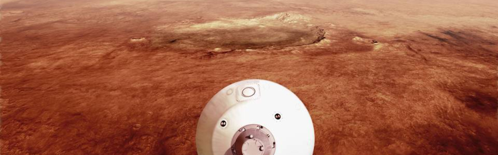 Marzo el mes de Marte